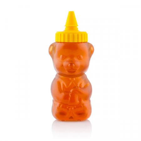 Mountain Honey bear 250g